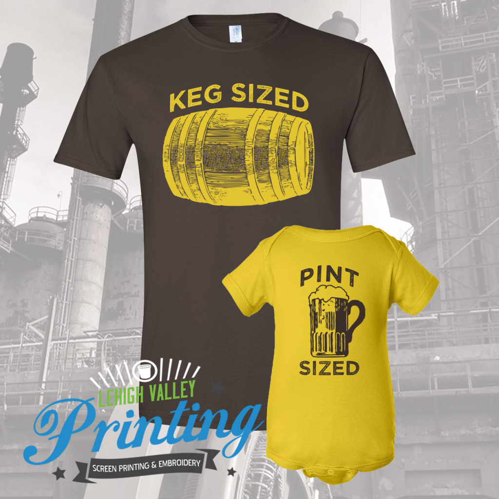 keg_pint_sized