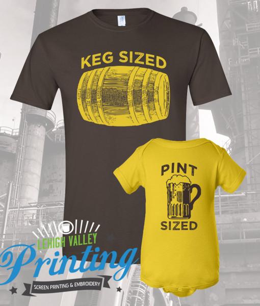 keg_pint_sized