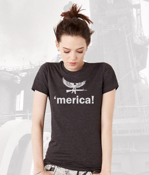 merica_womens_tshirt