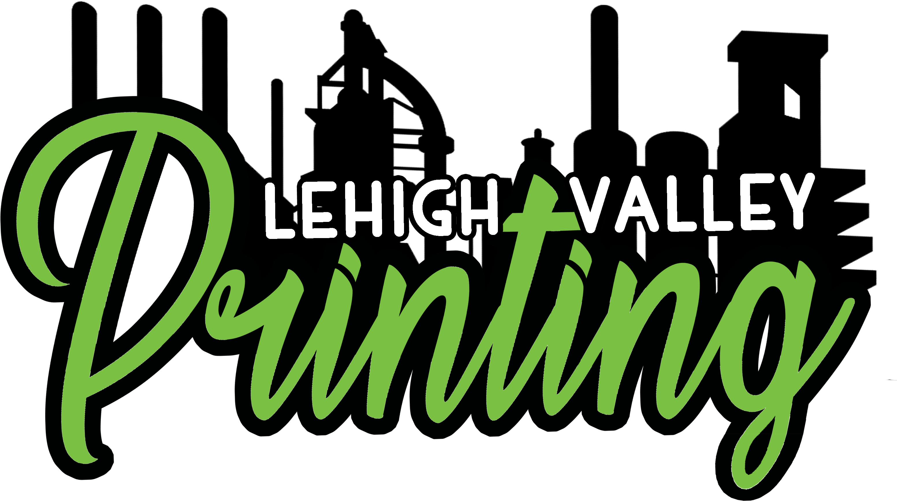 Lehigh Valley Printing